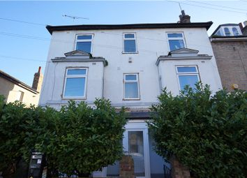Thumbnail 1 bedroom property to rent in Darnley Street, Gravesend, Kent