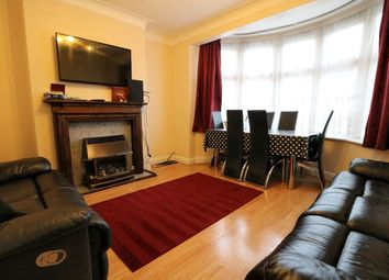 Thumbnail 3 bedroom terraced house for sale in Royston Parade, Royston Gardens, Ilford