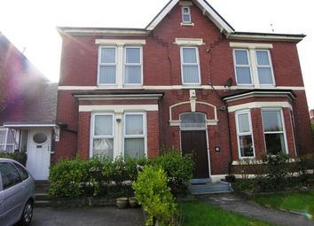 Thumbnail 1 bed flat for sale in Hartwood Road, Southport, Southport