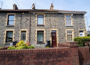 Thumbnail 2 bed property for sale in Holly Hill Road, Kingswood, Bristol