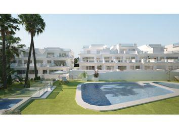 Thumbnail 3 bed apartment for sale in Nº 72, Local 2, Av. D'escandinàvia, 03130 El Gran Alacant, Alicante, Spain