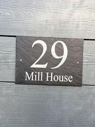 Thumbnail 4 bedroom terraced house for sale in Lower Chapel Road, Hanham