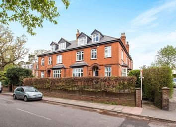 1 bed flat for sale in Speldhurst Road, Tunbridge Wells TN4