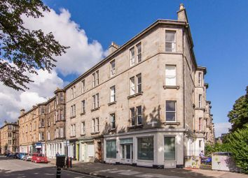 Thumbnail 3 bed flat for sale in 1F2, 28 Sciennes Road, Marchmont, Edinburgh