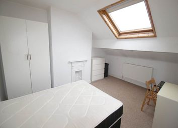 Thumbnail Room to rent in Haddon Place (Room 4), Burley, Leeds