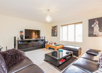 Thumbnail 4 bed terraced house for sale in Gowshall Drive, Oldbury