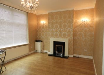 Thumbnail 3 bed terraced house to rent in De Lacy Street, Ashton-On-Ribble, Preston
