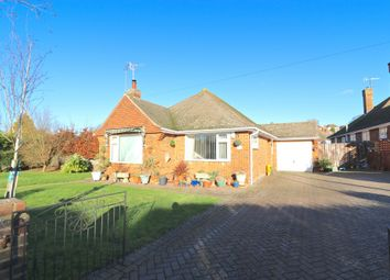 2 bed bungalow for sale in Broad Oak Lane, Bexhill-On-Sea, East Sussex TN39