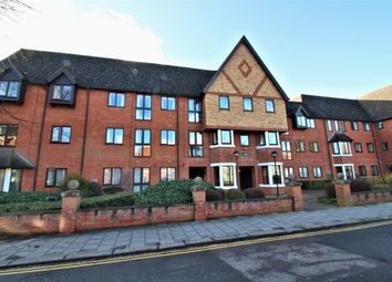 Thumbnail 2 bedroom flat for sale in The Limes, 30-34 Linden Road, Bedford