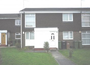Thumbnail 2 bed flat to rent in Whitehall Street, South Shields