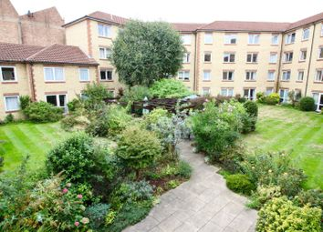 1 bed property for sale in 21 Fishers Lane, Chiswick W4