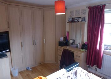 Thumbnail 2 bedroom terraced house for sale in Chantry Close, Westhoughton, Bolton