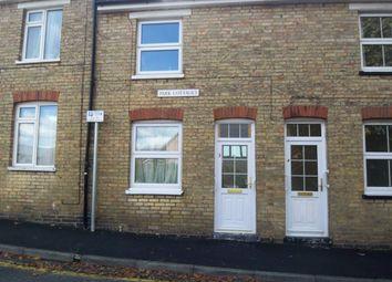 Thumbnail 2 bedroom cottage to rent in Buckhurst Lane, Sevenoaks