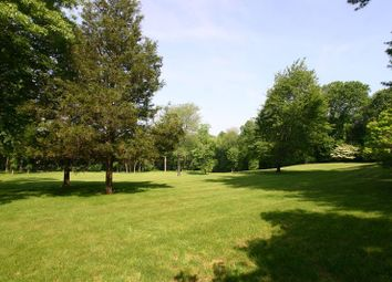Thumbnail Land for sale in Greenwich, Connecticut, 06831, United States Of America