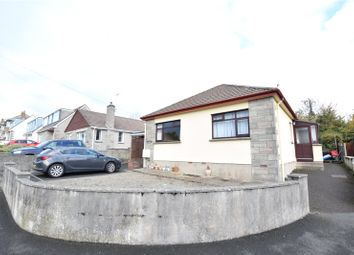 Thumbnail 2 bed bungalow to rent in Westby Road, Bude