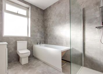 Thumbnail 3 bed flat for sale in Market Square, Lytham, Lancashire, England