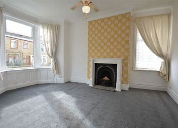 Thumbnail 3 bed terraced house to rent in Church Lane, Clayton Le Moors, Accrington