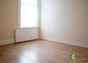 Thumbnail 3 bed flat to rent in Boundary Road, Plaistow
