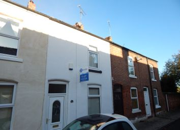 Thumbnail 2 bedroom terraced house to rent in Watertower View, Hoole, Chester CH2 3Ea