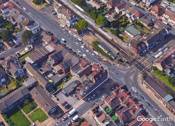 Thumbnail Land for sale in Station Parade, Tarring Road, Worthing, West Sussex