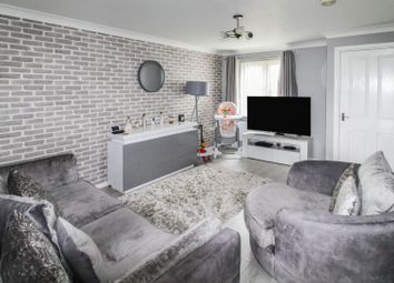 Thumbnail 3 bed terraced house for sale in Boxwood Gardens, St. Helens