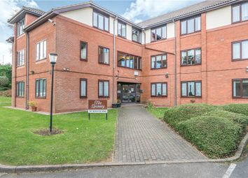 1 bed flat for sale in 101 Redditch Road, Kings Norton, Birmingham B38