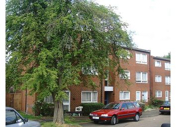Thumbnail 1 bed flat for sale in Astall Close, Harrow