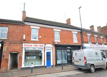 Thumbnail 3 bed flat to rent in Maple Mews, North Street, Leighton Buzzard