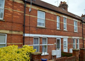 Thumbnail 3 bed terraced house for sale in Seaton Road, Yeovil