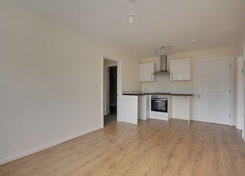 Thumbnail 2 bedroom flat for sale in Alexandra Street, Nottingham