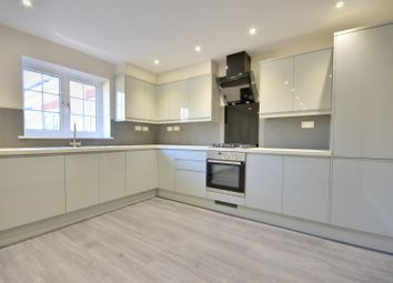 Thumbnail 3 bed flat to rent in Century House, Ickenham, Middlesex