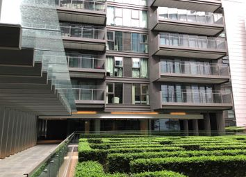 Thumbnail 1 bed flat to rent in 1005, Triton Building, 20 Brock Street, Euston, London