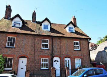 2 bed property to rent in Quakers Hall Lane, Sevenoaks TN13