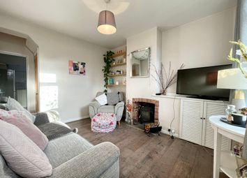 2 bed town house for sale in Swan Street, Sileby, Loughborough LE12