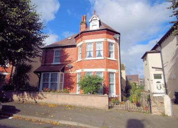 Thumbnail Property for sale in Belgrave Road, Colwyn Bay