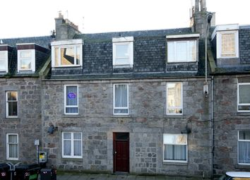 1 bed flat to rent in 63A Charlotte Street, Aberdeen AB25