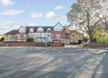 Thumbnail 1 bed flat for sale in Westwood Court (Enfield), Enfield
