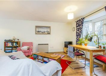 Thumbnail 1 bed flat to rent in Durban Rd, London