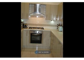 Thumbnail 4 bed semi-detached house to rent in Gledhow Avenue, Leeds