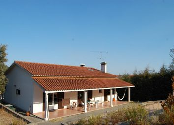 Thumbnail 3 bed detached house for sale in Longra, Madalena E Beselga, Tomar, Santarém, Central Portugal