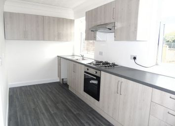 3 bed semi-detached house for sale in Patterdale Drive, St. Helens WA10