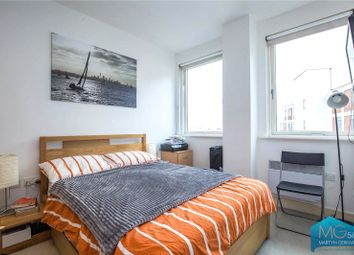 Thumbnail 2 bedroom flat to rent in Exchange House, 71 Crouch End Hill, Crouch End