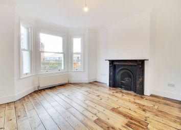 Thumbnail 2 bed detached house to rent in Victoria Road, Southborough