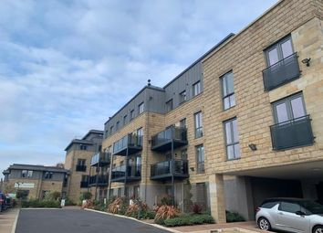Thumbnail 1 bed property for sale in Greaves Road, Lancaster, Lancashire