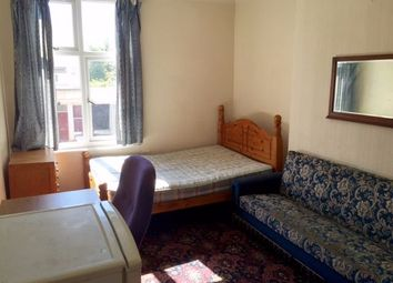 Thumbnail Room to rent in Church Hill Road, Handsworth, Birmingham