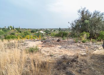 Thumbnail Land for sale in Quatrim, Quelfes, Olhão, East Algarve, Portugal