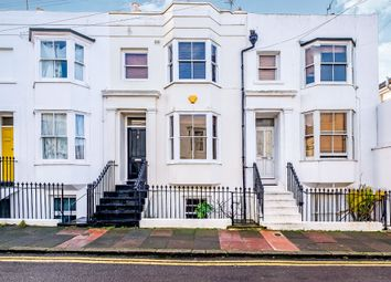 Thumbnail 3 bed property for sale in College Street, Brighton