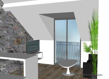 Thumbnail 1 bed apartment for sale in Nice, Provence-Alpes-Cote Dazur, France