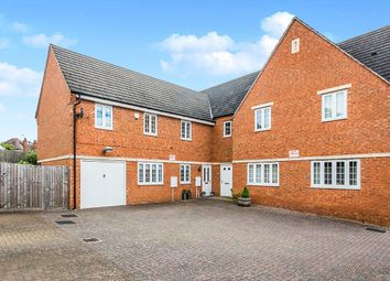 Thumbnail 2 bed property for sale in Joseph Perkins Close, Astwood Bank, Redditch
