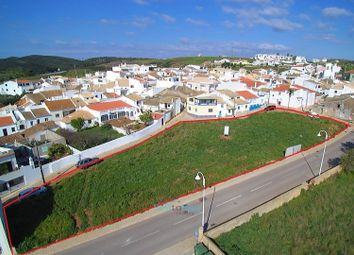 Thumbnail Land for sale in Figueira, Algarve, Portugal